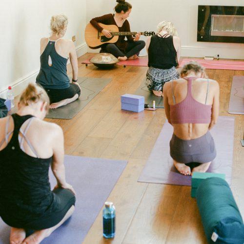 Beth_yoga_retreat0002_2A4
