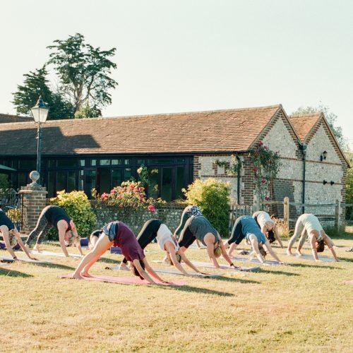 Beth_yoga_retreat0002_2A5