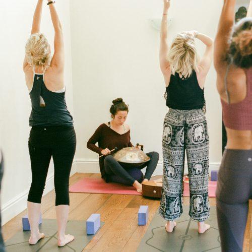 Beth_yoga_retreat0003_3A4